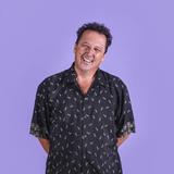 Paul Fletcher's Profile Picture