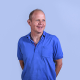 Robert Stephenson's Profile Picture