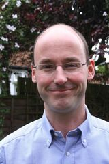 Douglas Crompton's Profile Picture