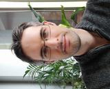 Wim Bovill's Profile Picture