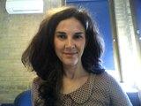 Francesca Cavalieri's Profile Picture