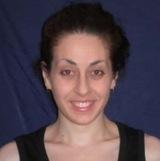 Linda Wakim's Profile Picture