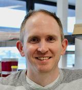 Daniel Bird's Profile Picture