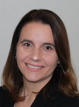 Natasha Ziebell's Profile Picture