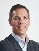 Carsten Murawski's Profile Picture