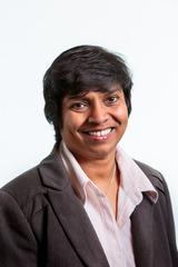 Shanika Karunasekera's Profile Picture