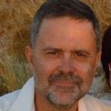 Martin Davies's Profile Picture