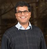 Kumar Ganesan's Profile Picture