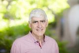 Garry McDonald's Profile Picture