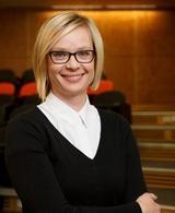 Gosia Klatt's Profile Picture