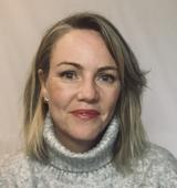 Amelia Church's Profile Picture