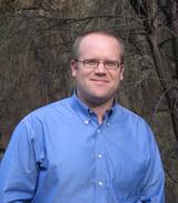 Mark W Brown's Profile Picture