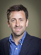 Matthew Harding's Profile Picture