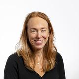 Nicola Reavley's Profile Picture