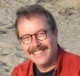 Brent Davis's Profile Picture