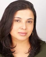 Yasmin Jayasinghe's Profile Picture