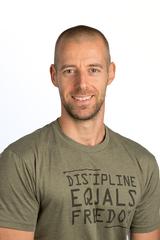 Rene Koopman's Profile Picture