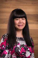 Cuc Nguyen's Profile Picture