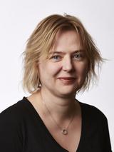 Luba Volkova's Profile Picture