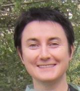 Kirsten Larsen's Profile Picture