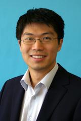 Denny Oetomo's Profile Picture