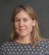 Justine Mintern's Profile Picture