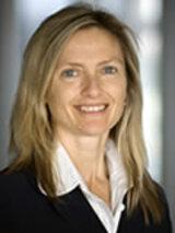 Elise Bant's Profile Picture