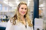 Laura Dagley's Profile Picture