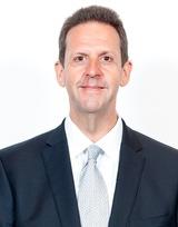 Andrew Davis's Profile Picture
