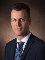 Patrick Verwijmeren's Profile Picture