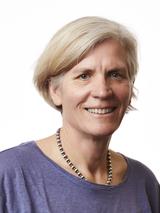 Nerida Anderson's Profile Picture