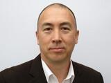 John Moreau's Profile Picture