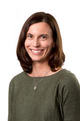 Alexandra Corbett's Profile Picture