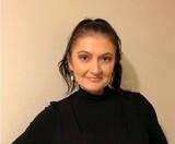Snezana Kusljic's Profile Picture