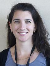 Karen Oliver Broderick's Profile Picture