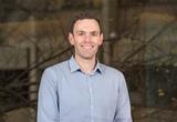 John Morrongiello's Profile Picture