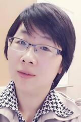 Sophia Xie's Profile Picture