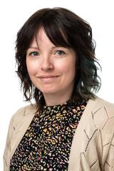 Sara Meger's Profile Picture