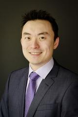 Yi Chen Zhao's Profile Picture
