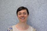 Danya Vears's Profile Picture