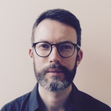 Andrew Anderson's Profile Picture