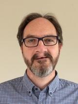 Sean Gaston's Profile Picture