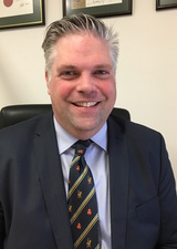 Paul Anderson's Profile Picture