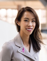 Sherene Loi's Profile Picture