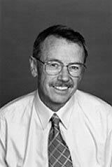 Peter Ashford's Profile Picture