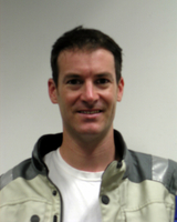 Matthew Cupper's Profile Picture