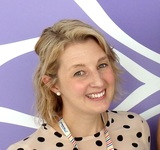 Kathryn Alsop's Profile Picture