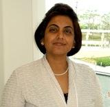 Mandvi Bharadwaj's Profile Picture