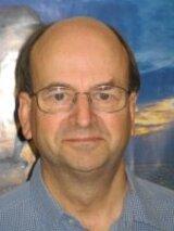 Jeremy Mould's Profile Picture