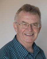 Greg Adamson's Profile Picture